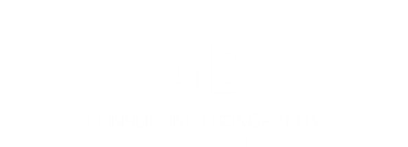 gb-consulting.org
